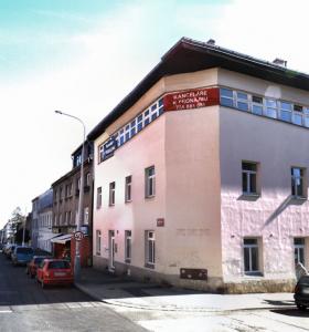 Kladenská-3-1